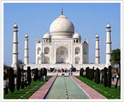 180px-taj_mahal_in_march_2004