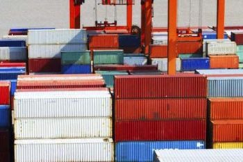 Container Freight Station Logistics & Transport Solutions Services Company