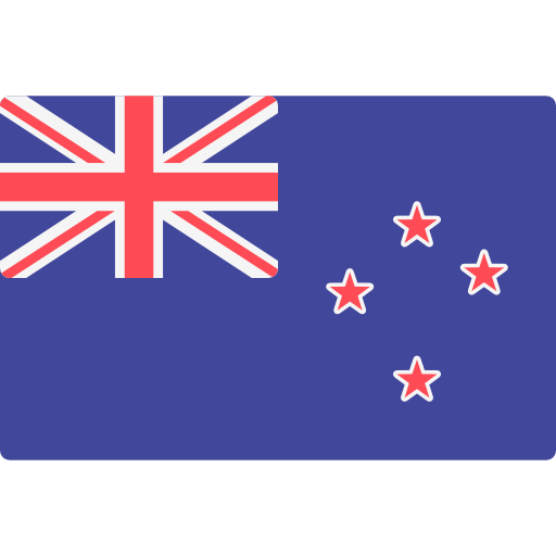 new zealand cutoms