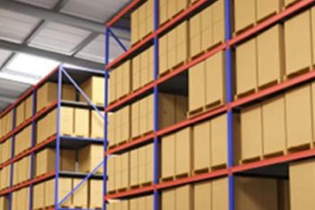 Warehousing Logistics & Transport Solutions Services Company